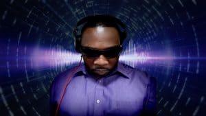 DJ Rasta
