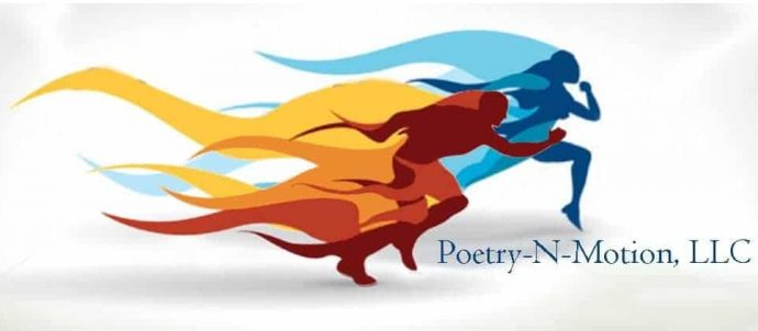 Poetry-N-Motion, LLC